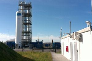 Energiepark Pirmasens-Winzeln