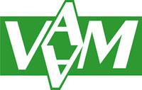 Link zur VAAM-Webseite